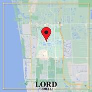 💎𝑶𝒈𝒈𝒊 𝑺𝒑𝒆𝒅𝒊𝒂𝒎𝒐 𝒊𝒏 𝑭𝒍𝒐𝒓𝒊𝒅𝒂 - 𝑺𝒕𝒂𝒕𝒊 𝑼𝒏𝒊𝒕𝒊 ✈️ . 𝐏𝐞𝐫 𝐧𝐨𝐢 𝐝𝐢 𝐋𝐨𝐫𝐝 𝐆𝐢𝐨𝐢𝐞𝐥𝐥𝐢, 𝐧𝐨𝐧 𝐬𝐢 𝐭𝐫𝐚𝐭𝐭𝐚 𝐬𝐞𝐦𝐩𝐥𝐢𝐜𝐞𝐦𝐞𝐧𝐭𝐞 𝐝𝐢 𝐥𝐚𝐯𝐨𝐫𝐨, 𝐦𝐚 𝐝𝐢 𝐚𝐦𝐨𝐫𝐞 𝐞 𝐩𝐚𝐬𝐬𝐢𝐨𝐧𝐞 𝐩𝐞𝐫 𝐜𝐢𝐨̀ 𝐜𝐡𝐞 𝐟𝐚𝐜𝐜𝐢𝐚𝐦𝐨. 𝐐𝐮𝐨𝐭𝐢𝐝𝐢𝐚𝐧𝐚𝐦𝐞𝐧𝐭𝐞, 𝐜𝐨𝐧 𝐢𝐦𝐩𝐞𝐠𝐧𝐨 𝐞 𝐩𝐚𝐬𝐬𝐨 𝐝𝐨𝐩𝐨 𝐩𝐚𝐬𝐬𝐨, 𝐨𝐠𝐠𝐢 𝐋𝐨𝐫𝐝 𝐆𝐢𝐨𝐢𝐞𝐥𝐥𝐢, 𝐨𝐥𝐭𝐫𝐞 𝐚𝐝 𝐞𝐬𝐬𝐞𝐫𝐞 𝐮𝐧'𝐢𝐦𝐩𝐨𝐫𝐭𝐚𝐧𝐭𝐞 𝐫𝐞𝐚𝐥𝐭𝐚̀ 𝐬𝐮𝐥 𝐓𝐞𝐫𝐫𝐢𝐭𝐨𝐫𝐢𝐨, 𝐜𝐨𝐧 𝐢𝐥 𝐬𝐮𝐨 𝐒𝐡𝐨𝐩 𝐎𝐧𝐥𝐢𝐧𝐞 𝐜𝐮𝐫𝐚 𝐥'𝐚𝐦𝐨𝐫𝐞 𝐩𝐞𝐫 𝐢𝐥 𝐆𝐢𝐨𝐢𝐞𝐥𝐥𝐨 𝐝𝐢 𝐨𝐠𝐧𝐢 𝐬𝐢𝐧𝐠𝐨𝐥𝐨 𝐂𝐥𝐢𝐞𝐧𝐭𝐞... 𝐢𝐧 𝐭𝐮𝐭𝐭𝐨 𝐢𝐥 𝐌𝐨𝐧𝐝𝐨! ❤ . Scopri l'intera Collezione sullo shop Lord Gioielli. 👉 Link in bio . . . #lordgioielli #massafra #italia #florida #unitedstates #jewels #jewels #lovejewels #shopping #shoponline #websitejewelry #website #loveofjewel #lovework #shippingworldwide