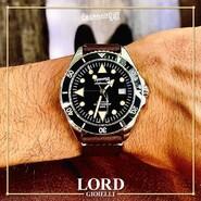 𝐒𝐂𝐀𝐅𝐎𝐆𝐑𝐀𝐅 𝟑𝟎𝟎 𝐌𝐂𝐌𝐋𝐈𝐗: 𝐮𝐧 𝐎𝐫𝐨𝐥𝐨𝐠𝐢𝐨 𝐜𝐡𝐞 𝐡𝐚 𝐚𝐭𝐭𝐫𝐚𝐯𝐞𝐫𝐬𝐚𝐭𝐨 𝐛𝐞𝐧 𝐝𝐮𝐞 𝐬𝐞𝐜𝐨𝐥𝐢 𝐝𝐢 𝐒𝐭𝐨𝐫𝐢𝐚! - 𝘔𝘰𝘷𝘪𝘮𝘦𝘯𝘵𝘰 𝘈𝘶𝘵𝘰𝘮𝘢𝘵𝘪𝘤𝘰 - 𝘓𝘶𝘯𝘦𝘵𝘵𝘢 𝘪𝘯 𝘤𝘦𝘳𝘢𝘮𝘪𝘤𝘢 𝘨𝘪𝘳𝘦𝘷𝘰𝘭𝘦 𝘶𝘯𝘪𝘥𝘪𝘳𝘦𝘻𝘪𝘰𝘯𝘢𝘭𝘦 - 𝘝𝘦𝘵𝘳𝘰 𝘻𝘢𝘧𝘧𝘪𝘳𝘰 𝘣𝘰𝘮𝘣𝘢𝘵𝘰 - 𝘝𝘢𝘭𝘷𝘰𝘭𝘢 𝘱𝘦𝘳 𝘭𝘢 𝘧𝘶𝘰𝘳𝘪𝘶𝘴𝘤𝘪𝘵𝘢 𝘥𝘦𝘭𝘭' 𝘦𝘭𝘪𝘰 𝘢𝘥 𝘰𝘳𝘦 9  . Scopri l'intera Collezione sullo shop Lord Gioielli. 👉 Link in bio . . . #lordgioielli #massafra #eberhard #eberhardcollection #eberhardscafograf #eberhardscafograf300 #scafograf300 #scafograf300mcmlix #scafografmcmlix  #eberhardwatch #swissmade #swissmadewatch #watchofinstagram #limitededition #man #picoftheday #follow