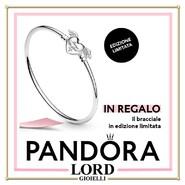 💎 La 𝐟𝐞𝐬𝐭𝐚 𝐝𝐞𝐥𝐥𝐚 𝐦𝐚𝐦𝐦𝐚 si avvicina: sorprendetela con un regalo davvero speciale 💕 𝐅𝐢𝐧𝐨 𝐚𝐥 𝟗 𝐦𝐚𝐠𝐠𝐢𝐨, a fronte di un acquisto di 𝐚𝐥𝐦𝐞𝐧𝐨 𝟏𝟐𝟗€, riceverete 𝐢𝐧 𝐨𝐦𝐚𝐠𝐠𝐢𝐨 il Bracciale rigido Pandora Moments Cuore Alato in edizione limitata! 😍 . . Scopri l'intera Collezione sullo shop Lord Gioielli. 👉 Link in bio . . . #lordgioielli #massafra #pandora #pandoracollection #pandoramania #instajewels #pandoracharms #fashion #pandorabraccialets #jewellerydesign #instastyle #fashionvictime #picoftheday #follow #pandorapromotion #pandorapromo #pandoralimitededition