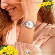 𝐄𝐁𝐄𝐑𝐇𝐀𝐑𝐃 𝐑𝐞𝐯𝐞̀ 𝐞̀ 𝐮𝐧 𝐎𝐫𝐨𝐥𝐨𝐠𝐢𝐨 𝐩𝐞𝐧𝐬𝐚𝐭𝐨 𝐭𝐮𝐭𝐭𝐨 𝐚𝐥 𝐟𝐞𝐦𝐦𝐢𝐧𝐢𝐥𝐞! . La nuova creazione di Casa Eberhard unisce la facile indossabilità quotidiana al fascino di un gioiello che possa definire uno stile ben preciso ed elegante. Fondo Madreperla e Diamanti che rendono ogni Donna 𝗖𝗼𝗺𝗯𝗮𝘁𝘁𝗶𝘃𝗮, 𝗚𝗹𝗮𝗺𝗼𝘂𝗿, 𝗨𝗻𝗶𝗰𝗮! . Scopri l'intera Collezione sullo shop Lord Gioielli. 👉 Link in bio . . . #lordgioielli #massafra #eberhard #eberhardcollection #eberhardreve  #eberhardwatch #eberhard_co  #swissmade #swissmadewatch #watchofinstagram #picoftheday #women #8march #follow
