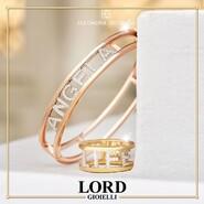 💎𝐋𝐨𝐨𝐤 𝐬𝐞𝐦𝐩𝐫𝐞 𝐚𝐥 𝐓𝐨𝐩 𝐜𝐨𝐧 𝐢 𝐆𝐢𝐨𝐢𝐞𝐥𝐥𝐢 𝐩𝐞𝐫𝐬𝐨𝐧𝐚𝐥𝐢𝐳𝐳𝐚𝐛𝐢𝐥𝐢 𝐝𝐢 𝐄𝐋𝐄𝐎𝐍𝐎𝐑𝐀 𝐆𝐈𝐎𝐑𝐃𝐀𝐍𝐈 😍 . Scopri l'intera Collezione sullo shop Lord Gioielli. 👉 Link in bio . . . #lordgioielli #massafra #ruedesmille #ruedesmillegioielli #gioielliruedesmille #ruedesmillecollection #ruedesmillemania #ruedesmillstardustmagnetica #gioielleria #gioielleriaitaliana #followforfollowback