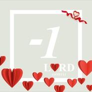 -𝟏 𝐠𝐢𝐨𝐫𝐧𝐢 𝐚 𝐒𝐀𝐍 𝐕𝐀𝐋𝐄𝐍𝐓𝐈𝐍𝐎 ❤ . Inizia il 𝗖𝗼𝘂𝗻𝘁𝗗𝗼𝘄𝗻 al giorno più romantico dell'anno 😍 Siete pronti a donare emozioni? 🎁 Noi di 𝑳𝑶𝑹𝑫 𝑮𝑰𝑶𝑰𝑬𝑳𝑳𝑰 si, ti aspettiamo in Store! . Scopri l'intera Collezione sullo shop Lord Gioielli. 👉 Link in bio . . . #lordgioielli #lordgioiellimassafra #massafra #puglia #italy #sanvalentino #stvalentine #valentineday #sanvalentino2021 #loveislove #love #loveyourself #mircovisconti #mircoviscontigioielli  #mircoviscontiofficial  #seiko #citizen #leopizzo #leopizzoofficial #pandora #rebeccagioielli #tissot #bibigiofficial #opsobjects #amencollection #follow4followback