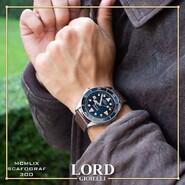 👉 𝐀𝐫𝐫𝐢𝐯𝐚 𝐢𝐥 𝐍𝐮𝐨𝐯𝐨 𝐒𝐂𝐀𝐅𝐎𝐆𝐑𝐀𝐅 𝟑𝟎𝟎 𝐌𝐂𝐌𝐋𝐈𝐗 𝐝𝐢 𝐄𝐛𝐞𝐫𝐡𝐚𝐫𝐝 💎 Vi presentiamo l'ultima creazione della Casa Svizzera: un orologio 𝑆𝑢𝑏𝑐𝑞𝑢𝑒𝑜 300𝑚 con Movimento 𝐴𝑢𝑡𝑜𝑚𝑎𝑡𝑖𝑐𝑜, cinturino 𝑉𝑖𝑛𝑡𝑎𝑔𝑒 𝑜 𝑖𝑛 𝐴𝑐𝑐𝑖𝑎𝑖𝑜, vetro 𝑍𝑎𝑓𝑓𝑖𝑟𝑜, Lancetta Ore con l'originaria 𝑃𝑢𝑛𝑡𝑎 𝑇𝑟𝑖𝑎𝑛𝑔𝑜𝑙𝑎𝑟𝑒 ispirata al modello del 1959 e... ➡️𝑺𝒕𝒂𝒚 𝑻𝒖𝒏𝒆𝒅 𝗰𝗼𝗻 𝗟𝗢𝗥𝗗 𝗚𝗜𝗢𝗜𝗘𝗟𝗟𝗜 ❤ . Scopri l'intera Collezione sullo shop Lord Gioielli. 👉 Link in bio . . . #lordgioielli #massafra #eberhard #eberhardcollection #eberhardscafograf #eberhardscafograf300 #scafograf300mcmlix #eberhardwatch #swissmade #swissmadewatch #watchofinstagram #limitededition #man #picoftheday #follow