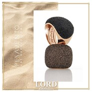 𝗣𝗘𝗦𝗔𝗩𝗘𝗡𝗧𝗢, 𝗰𝗿𝗲𝗮𝘇𝗶𝗼𝗻𝗶 𝗲𝗹𝗲𝗴𝗮𝗻𝘁𝗶, 𝗮𝗿𝗿𝗶𝗰𝗰𝗵𝗶𝘁𝗲 𝗱𝗮 𝘂𝗻𝗮 𝗺𝗲𝗿𝗮𝘃𝗶𝗴𝗹𝗶𝗼𝘀𝗮 𝑷𝒐𝒍𝒗𝒆𝒓𝒆 𝒅𝒊 𝑫𝒊𝒂𝒎𝒂𝒏𝒕𝒊 😍 . Scopri l'intera Collezione sullo shop Lord Gioielli. 👉 Link in bio . . . #lordgioielli #massafra #pesavento #pesaventoartexpressions #pesaventocollections #instajewels #pesaventojewels #fashion #jewellery #jewellerydesign #instastyle #fashionvictime #businesswoman #picoftheday #follow