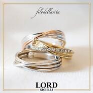 💎𝐈 𝐦𝐞𝐫𝐚𝐯𝐢𝐠𝐥𝐢𝐨𝐬𝐢 𝐆𝐢𝐨𝐢𝐞𝐥𝐥𝐢 𝐝𝐞𝐥𝐥𝐚 𝐂𝐨𝐥𝐥𝐞𝐳𝐢𝐨𝐧𝐞 𝐅𝐢𝐥𝐨 𝐝𝐞𝐥𝐥𝐚 𝐕𝐢𝐭𝐚: 𝐢𝐧𝐭𝐫𝐞𝐜𝐜𝐢 𝐜𝐡𝐞 𝐫𝐚𝐜𝐜𝐨𝐧𝐭𝐚𝐧𝐨 𝐥𝐞𝐠𝐚𝐦𝐢 ❤ . Scopri l'intera Collezione in Store o sullo shop Lord Gioielli. 👉 Link in bio . . . #lordgioielli #massafra #rubiniagioielli #filodellavita #filodellavitagioielli #filodellavitarings #gioielleriaitaliana #goldrings #rings #love #life #diamonds #yellowdiamonds #yellow #instajewels #picoftheday #follow
