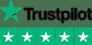 Recensioni Trustpilot Lord Gioielli